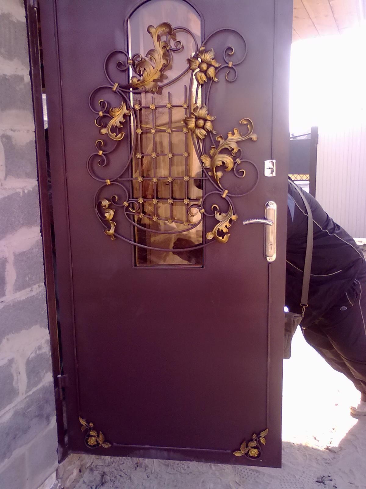 Двері не китай лутше ціна черкас