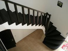 Сходи бетонні кіровоград полтава