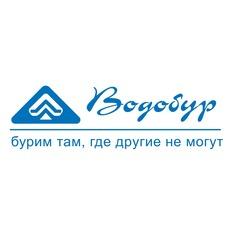 Буріння свердловин на воду в Харкові і Харківській обл.