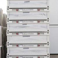 Купимо збірно розбірні контейнери CONTAINEX
