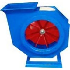 Продаж промислових вентиляторів різної потужності.